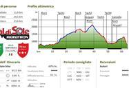 italiano-marathon-altimetria.jpg