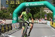 ortlerbike_marathon_schweiggl_arrivo.jpg
