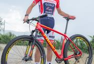 specialized_sworks_epic_ht_limited_heritage_edition_durango_failli.jpg