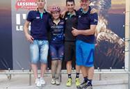 lessinia-legend-team_todesco.jpg