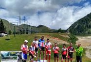 palmer_cycling_dordona.jpg