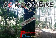 roccafranca_xc.jpg