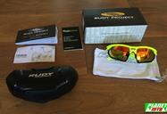 confezione_rudyproject_fotonyk.jpg