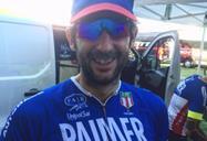 palmer_cycling.jpg