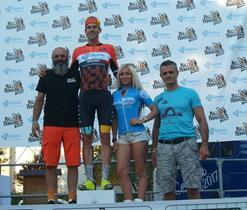 rally_romagna_winner_stage1.jpg