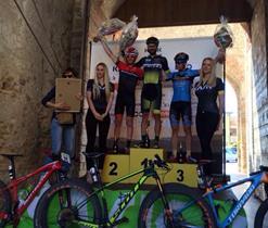 soavebike_podio.jpg