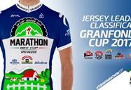 1-marathon_bike_cup_maglia_leader_granfondo.jpg