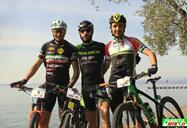 bardolinobike_podio_maschile_2017.jpg