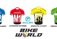 bike_world_zerowind_maglia.jpg