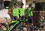 cannondale-rh-racing-team.jpg