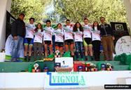 gran_prix_inverno_giovanile_vincitori.jpg