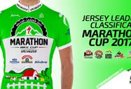 marathonbikecup_maglia_2017.jpg