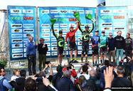 milano_internazionali_italia_podio_maschile.jpg
