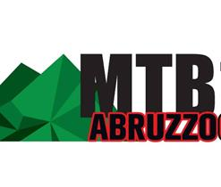 abruzzo_cup.jpg