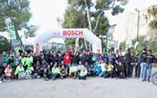 Bike Shop Test 2017: Un successo le 5 tappe