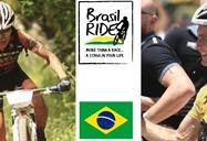 2_brasile.jpg