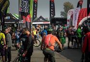 bike-shop-test-bologna-2017-5648.jpg