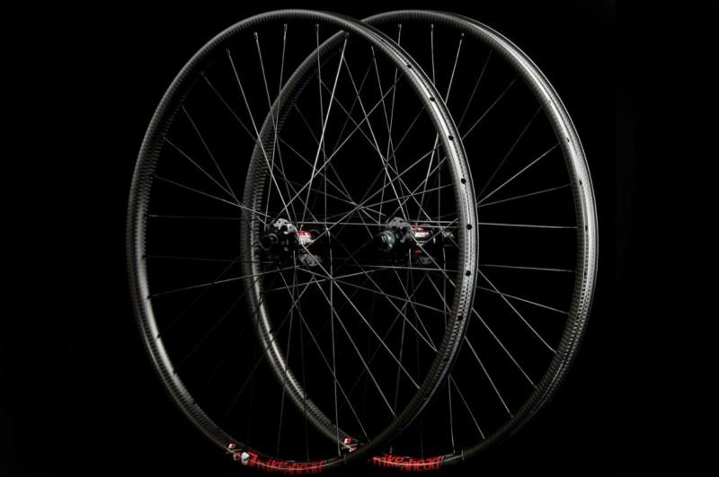Ruote Bike Ahead Composites XC-24