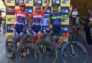 ciclitaddei_montalcino_podio.jpg