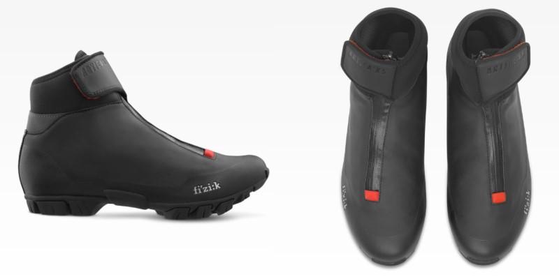 scarpe Fizik Artica