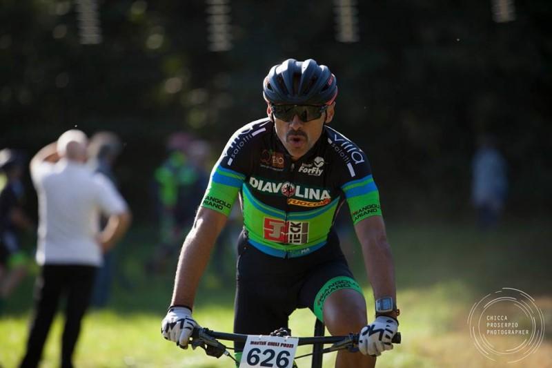Max Giuliani