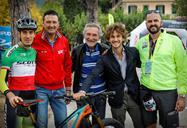 bike-shop-test-montecatini-2017-7167.jpg