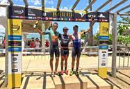 brasilride_stage6_podio.jpg