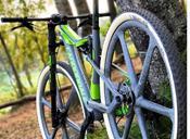 cannondale_scalpel_bike_ahead_composites.jpg