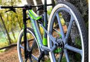 cannondale_scalpel_bike_ahead_composites.jpg