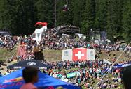 folla_lenzerheide_coppadelmondo_mountainbike (4).jpg