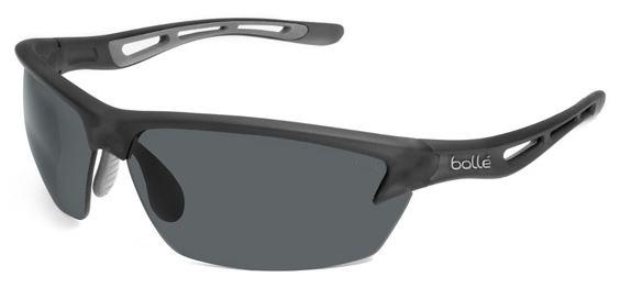 bollè occhiali
