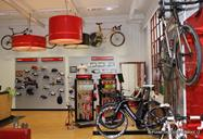 specialized_concept_store.jpg