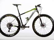 merida-bike-seven.jpg