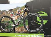 cannondale_f29_fumic.jpg