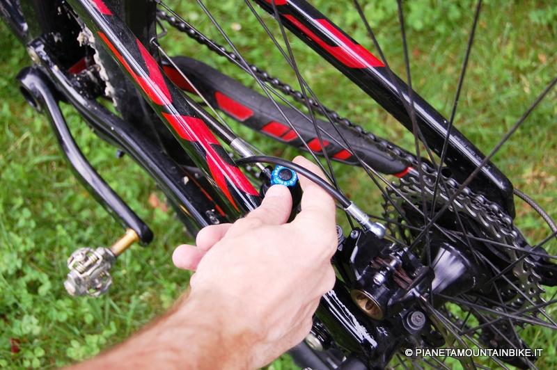 Specialized Epic Pro Carbon 29 2021 LordGun online bike store